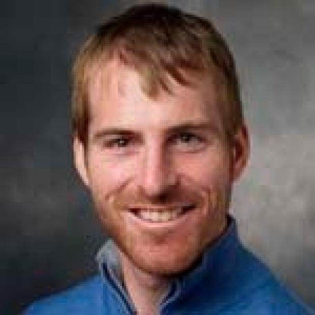 John Kugler, MD