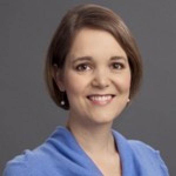 Julie Pantaleoni, MD
