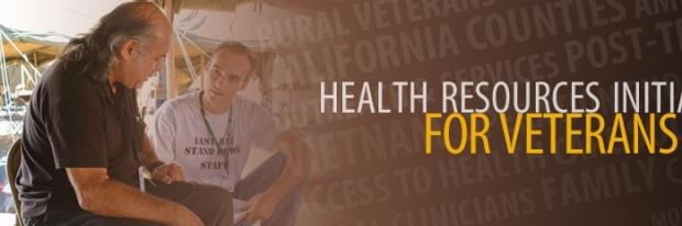 eCampus health resource initiative