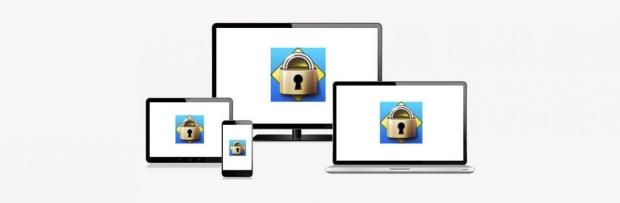 lock-down-browser