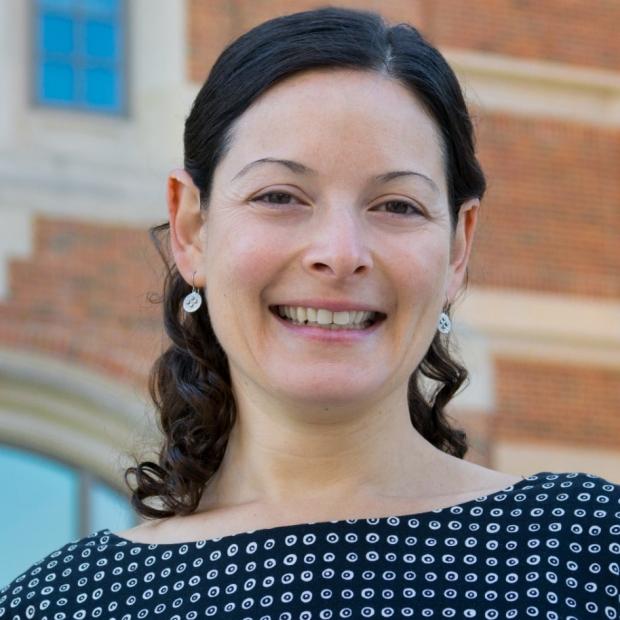 Julia Adler-Milstein