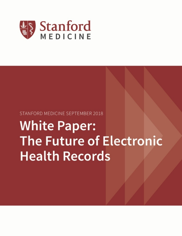 SM-EHR-White-Papers_v11_Cover