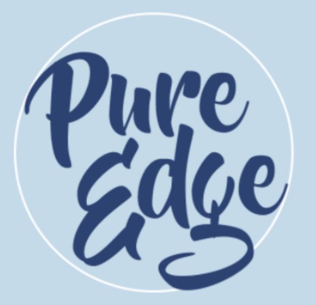 pureedge