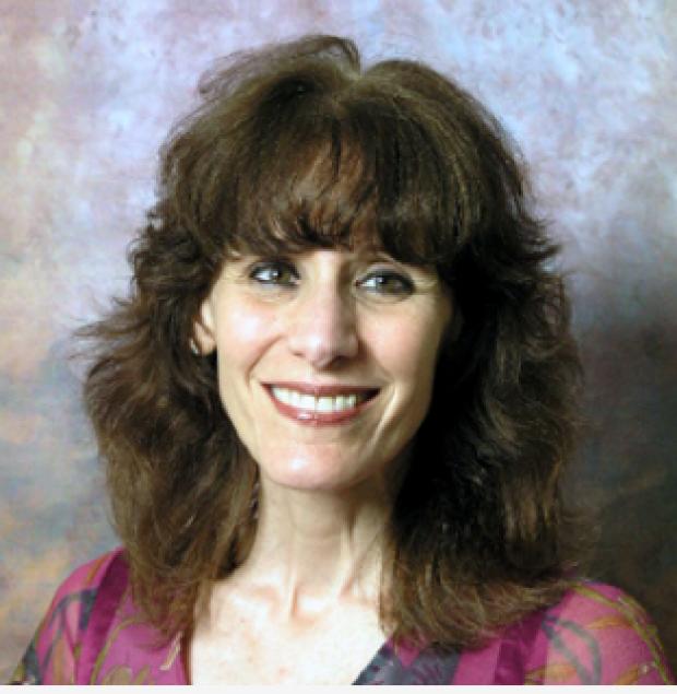 Judith A. Cohen, M.D.