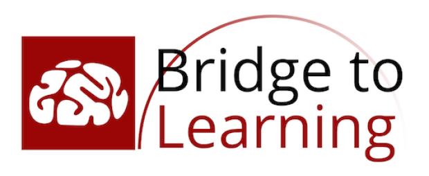 Bridge to Learning