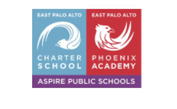 Aspire East Palo Alto Charter School (EPACS)