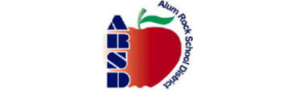 AlumRock School District