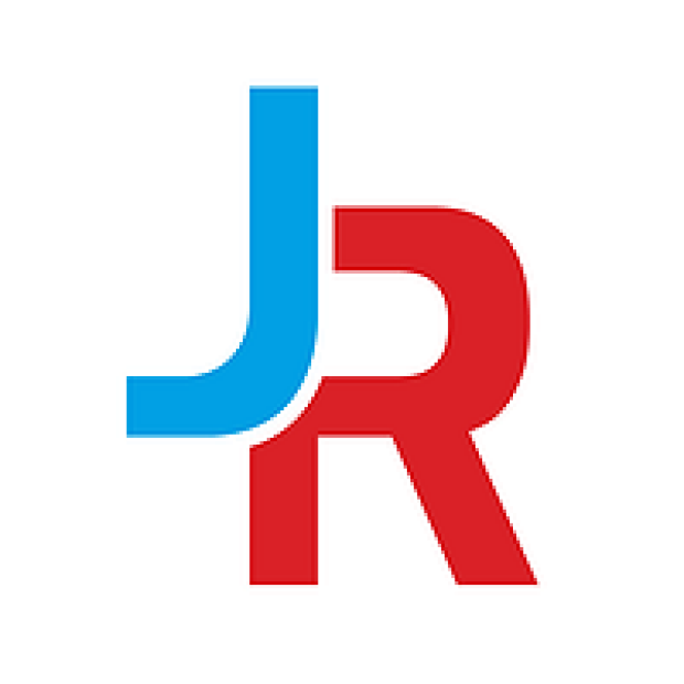 Journal of Rheumatology logo