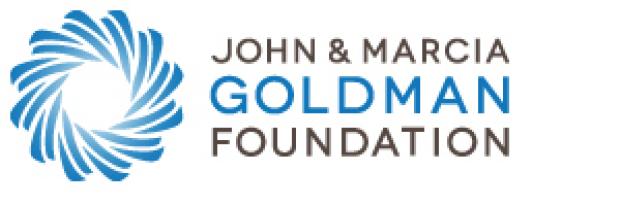 goldman-foundation-logo