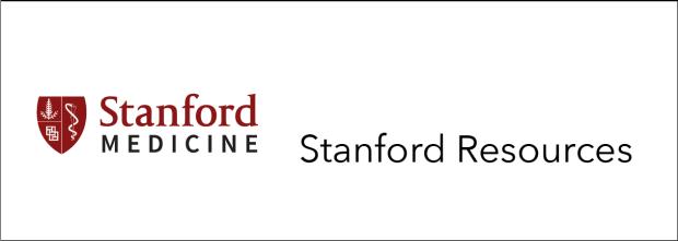 Stanford Resources