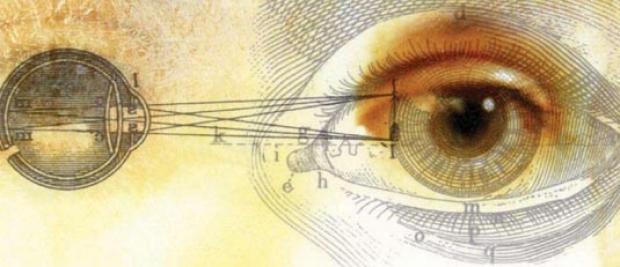renaissance eye