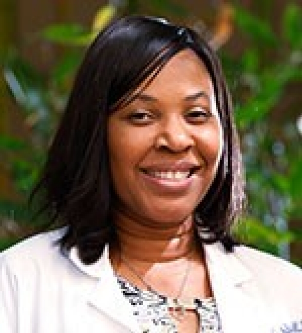 Iris C. Gibbs, MD, FAAWR, FACR, FASTRO, Radiation Oncology