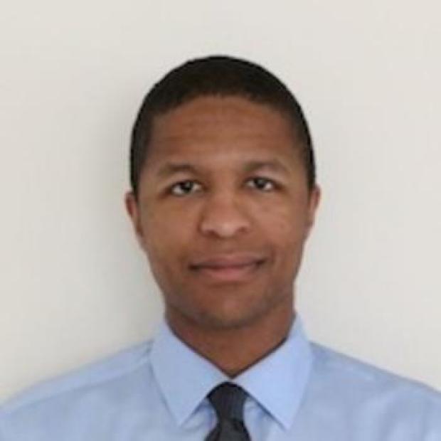 Kevin Alexander, MD, Department of Medicine/Cardiovascular Medicine
