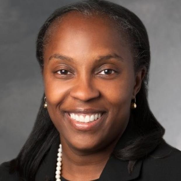 Odette Harris, MD, MPH, Neurosurgery