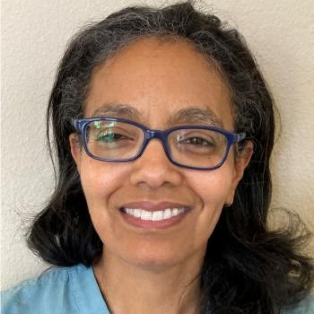 Allyson Spence, MD, PhD, Department of Medicine/Oncology