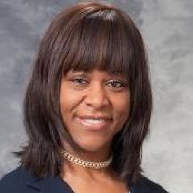 Carla Pugh, MD, PhD, Department of Surgery