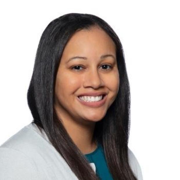 Jade Shorter, MD, MSHP, OBGYN/Family Planning