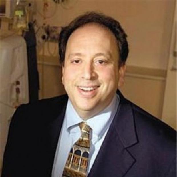 Glenn Chertow, MD, MPH Medicine
