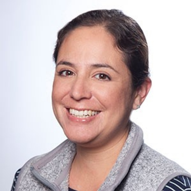 Sonia Bonifacio, MD, Pediatrics