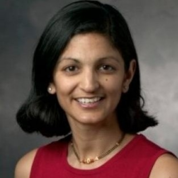 Seema Nagpal, MD, Neurology, Neurological Sciences, and Neurosurgery