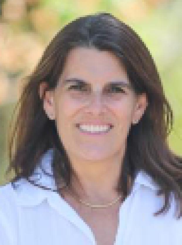 Sara Singer, PhD