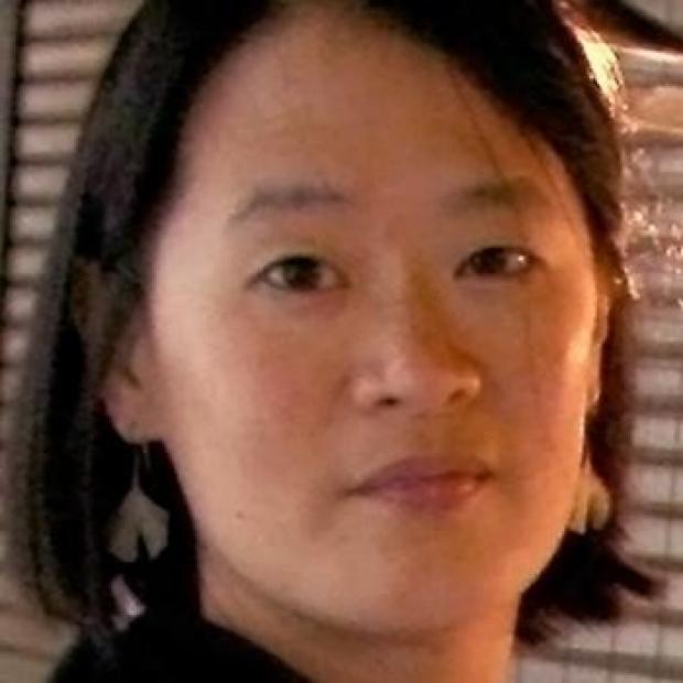 Nancy E. Wang, MD