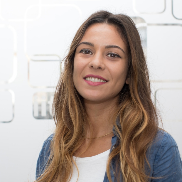 Anja Deutzmann, PhD