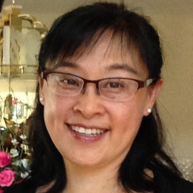 Hong Dai