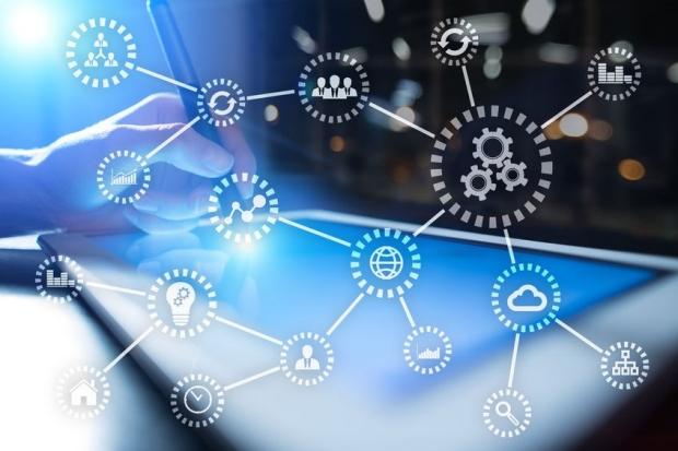 Virtual Network Image