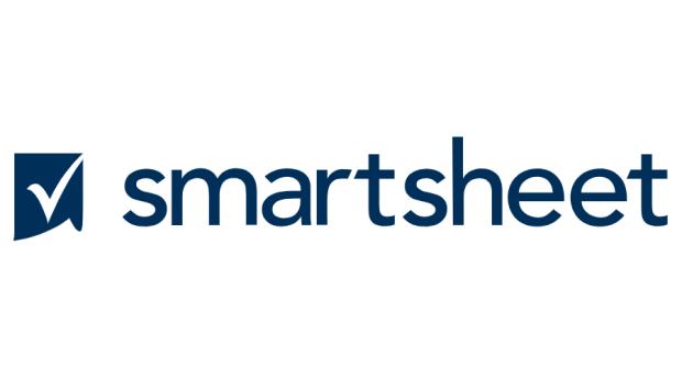 Asana and Smartsheets logos