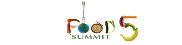 2014 summitlogo
