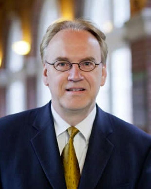 Greg Drescher