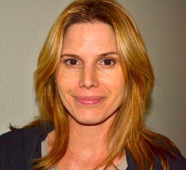 Jessica Ferrell