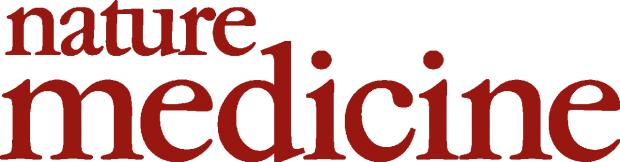 Moore Foundation Logo