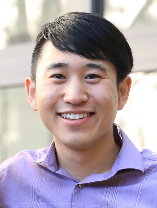 Kevin Sun