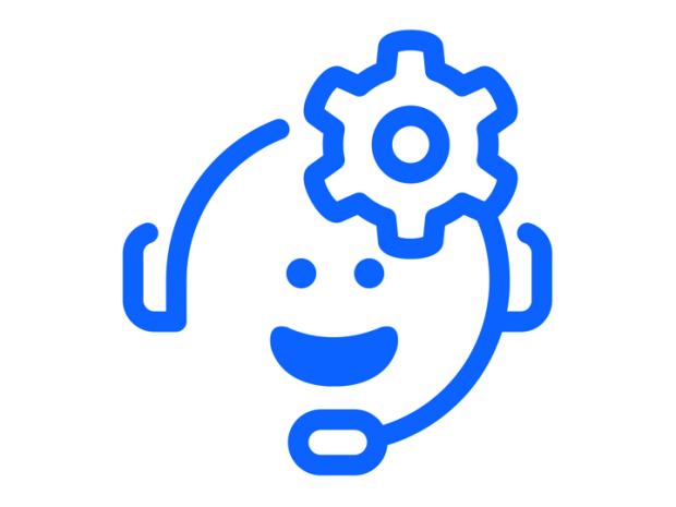 BuddyBot -- an artificial intelligence companion