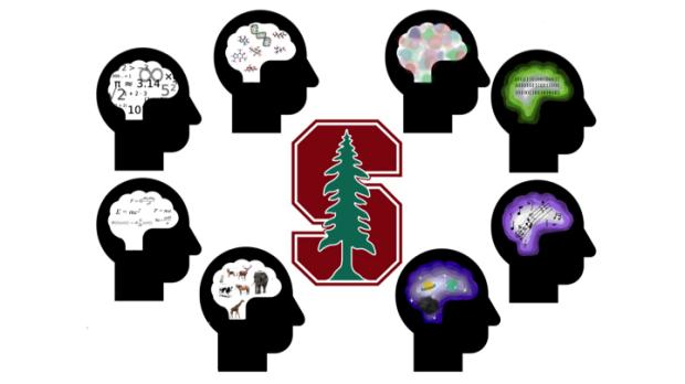 Stanford Neurodiversity Project
