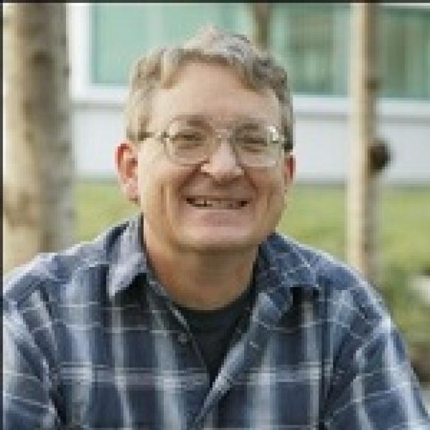 Tom Slezak