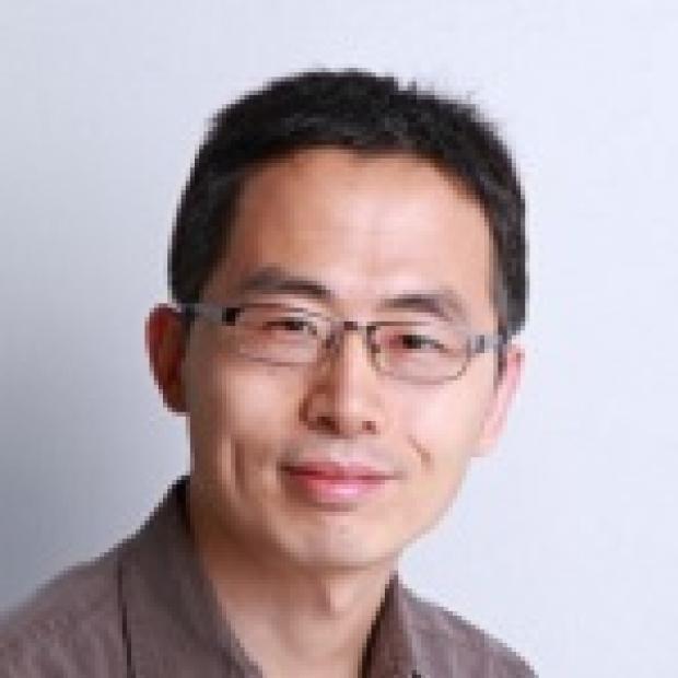 Jeff Xia