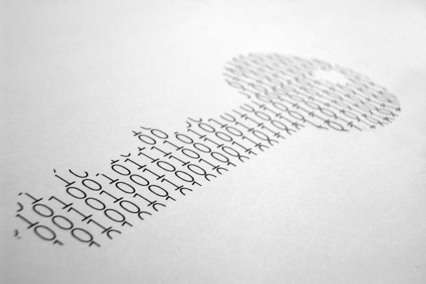 Genomics and Patient Privacy