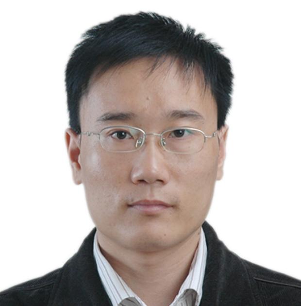 Tao-Wang
