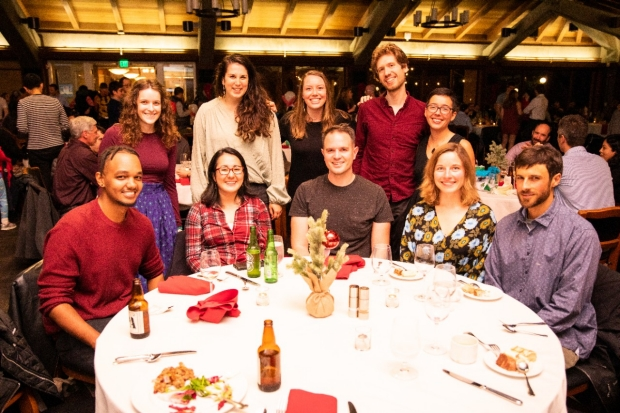 Holiday-Party-2019_4