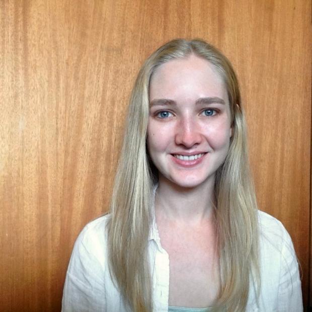 Alissa Severson