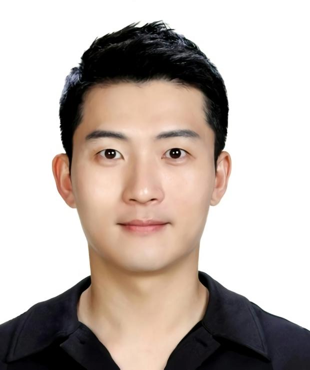 seungyong hwang