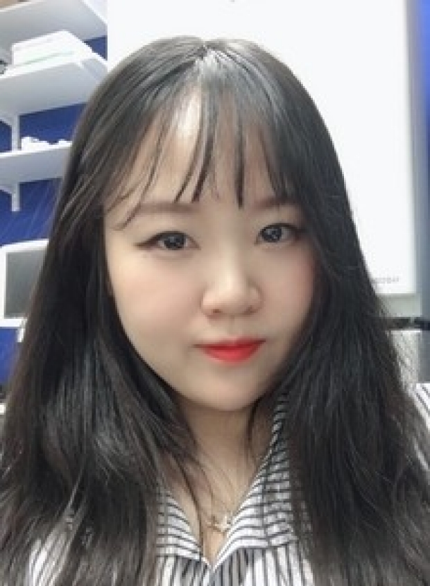 songyi-lee
