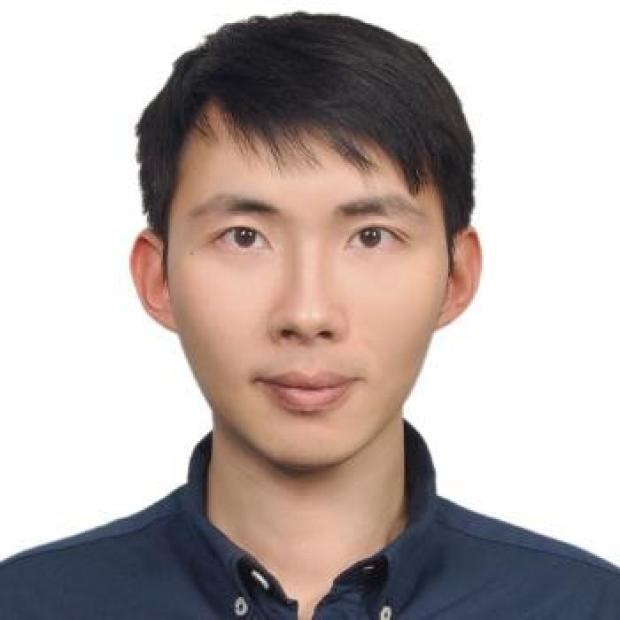 ming-shian-tsai