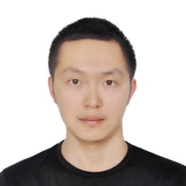 wei-qin