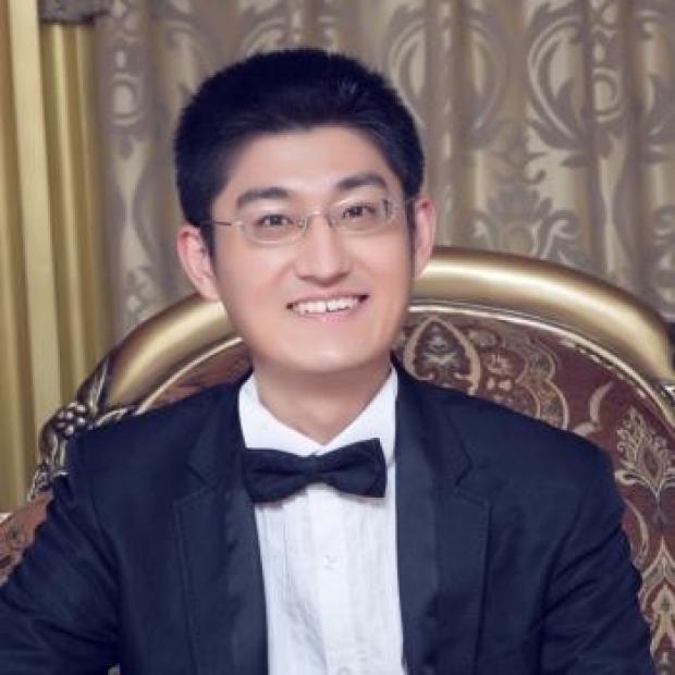 sai-zhang