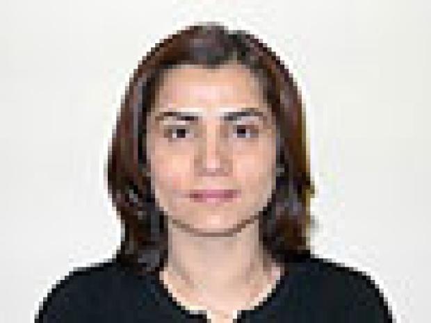 azita_alizadeh