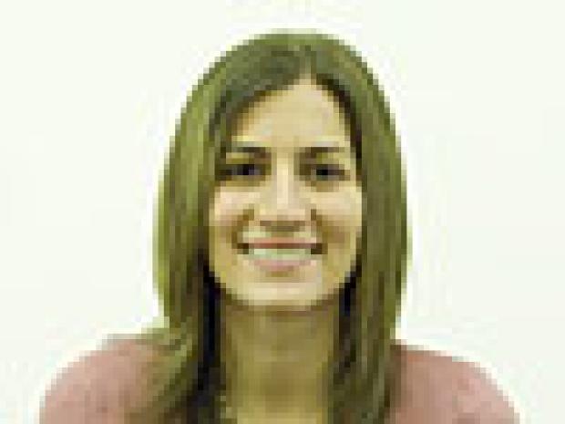 monica_rodriguez